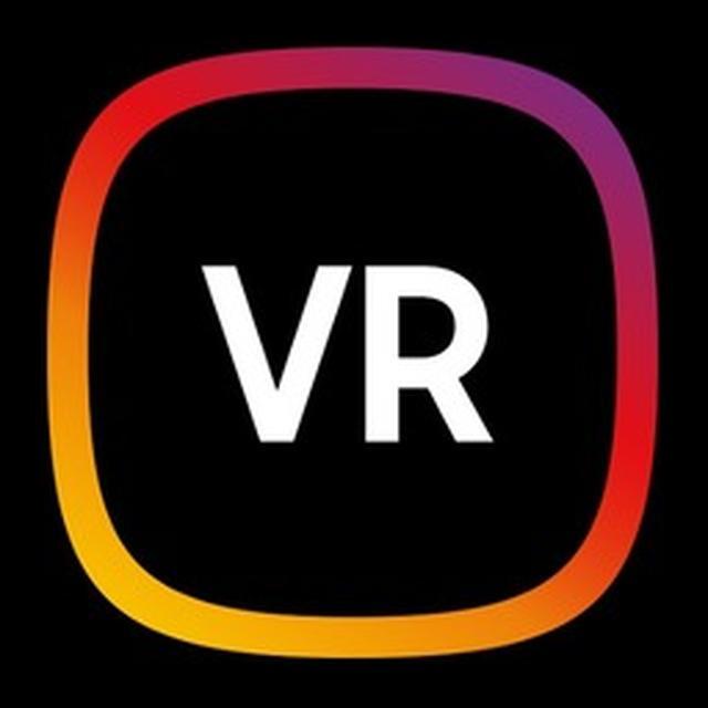 画像: Samsung VR