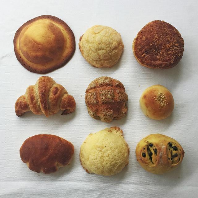 画像1: ≪カフェ≫と≪セレクトベーカリーショップ≫、2つのデイリーショップが並ぶ「GARDEN HOUSE CAFE」