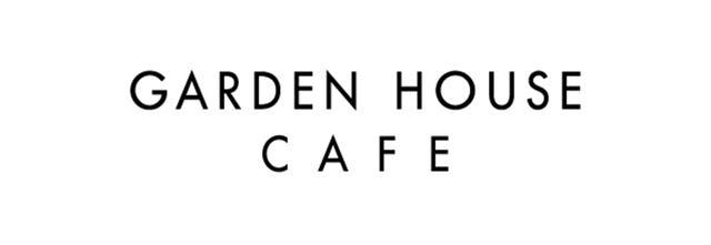 画像1: 鎌倉の人気レストラン「GARDEN HOUSE」の新業態「GARDEN HOUSE CAFE」が東京・丸の内にオープン!