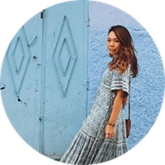 画像: 2016年よりミツバチワークスに所属し、第1号のプロトラベラーとして活動を開始。アーティスティックな写真、旅行を中心としたライフスタイルに、多くの女性が憧れを抱く。Instagramにおいて、日本で一番多くフォロワーを持つネイリストでもある。2016年7月に初のトラベルPHOTO BOOK『GENIC TRAVEL vol.01 AUSTRALIA - LOVE & ICECREAM - 』を上梓。 www.instagram.com
