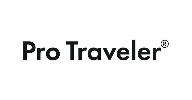 画像: Pro Traveler®(プロトラベラー) Official Website