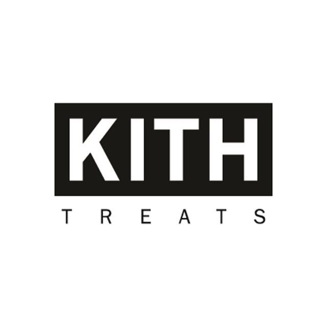 画像2: 日本初上陸!シリアル・アイスクリームバー『KITH TREATS(キス トリーツ)』が渋谷にオープン!