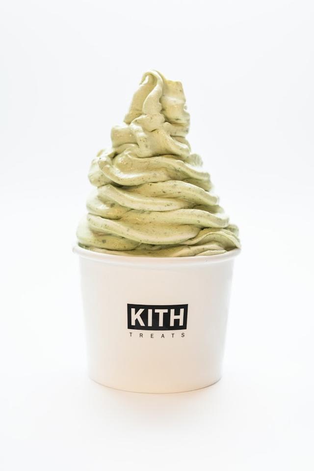 画像5: 日本初上陸!シリアル・アイスクリームバー『KITH TREATS(キス トリーツ)』が渋谷にオープン!