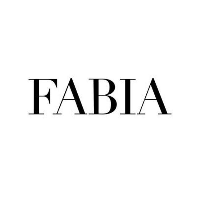 画像: レディースファッション通販サイトFABIA(ファビア)