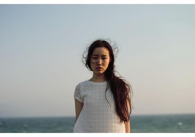 画像11: 電子写真集の新レーベル「デジタル原色美女図鑑」がスタート!