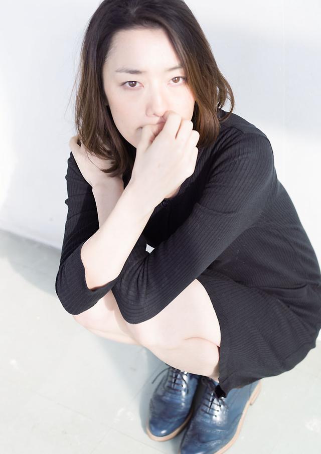 画像9: 電子写真集の新レーベル「デジタル原色美女図鑑」がスタート!