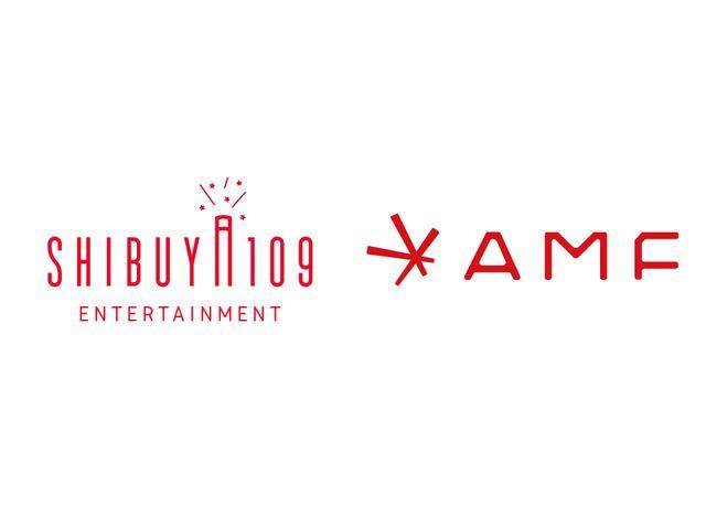 画像: JK女子会×SHIBUYA109イベント詳細
