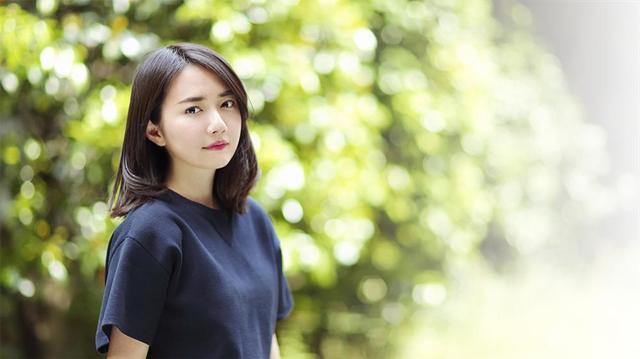 画像: 株式会社AMF 代表取締役・椎木里佳(しいき・りか) 1997年 東京都出身。 15歳で起業。株式会社AMF 代表取締役。現在、慶應義塾大学文学部1年。女子中高生のマーケティングチーム「JCJK調査隊」を運営し、女子中高生向けのプロデュース事業などを手がけ、女子高生社長として話題に。株式会社TOKYO GIRLS COLLECTIONの顧問、タグピク株式会社の戦略顧問にも就任。2016年2月には、Forbes ASIAが選定する「30歳以下の世界が注目すべき30人」に選出される。
