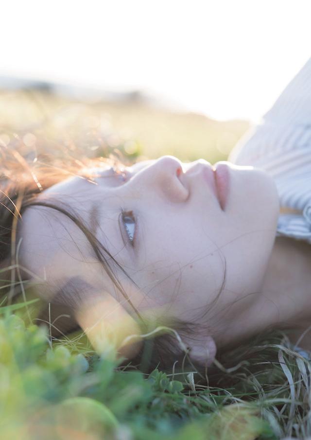 画像10: 電子写真集の新レーベル「デジタル原色美女図鑑」がスタート!