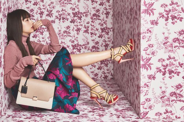 画像: Jewelna Rose – ジュエルナローズ公式サイト