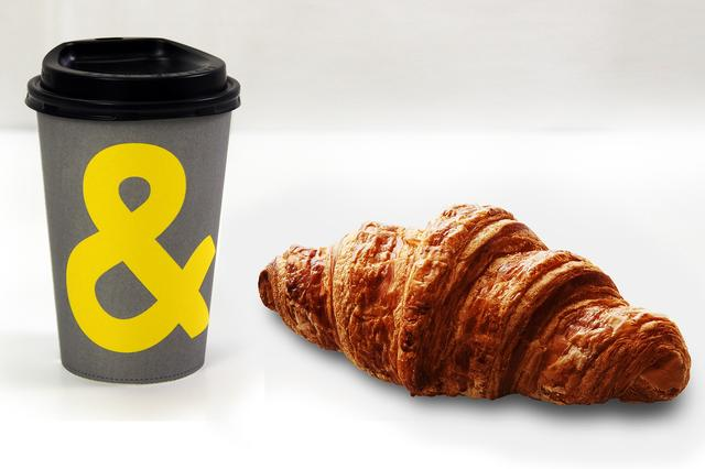 画像1: 『&COFFEE MAISON KAYSER』メニュー情報 メニュー 例(一部商品)