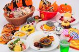 画像: 『LEGOLAND Japan』はじめてのハロウィンイベント!