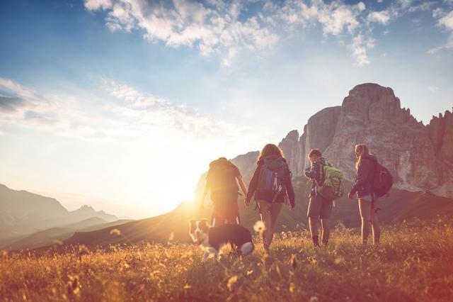 画像: ブッキング・ドットコム、情熱をもって旅に出かける人を応援する「情熱トラベラープロジェクト」始動!
