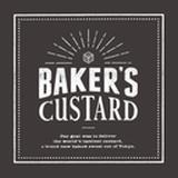画像: BAKER'S CUSTARD 2017.09.13. wed. DEBUT!