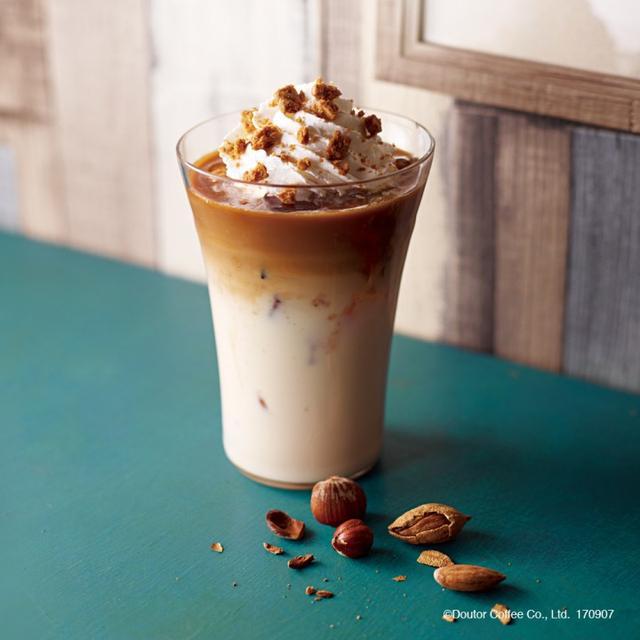 画像3: エクセルシオール カフェでこだわり素材の新メニューを堪能しよう!