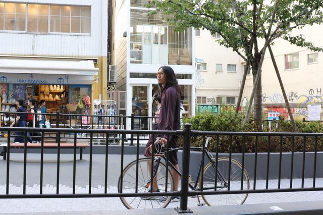 画像5: 「FUSIONWEAR BY ARYS」、日本上陸!