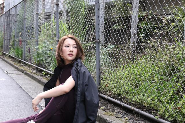 画像8: 「FUSIONWEAR BY ARYS」、日本上陸!