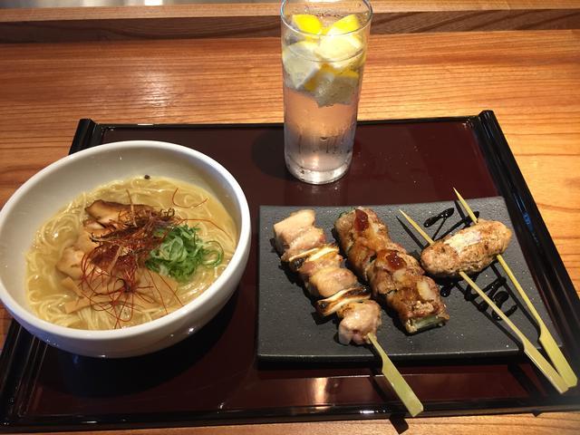 画像2: 和食やフレンチまで種類いろいろ