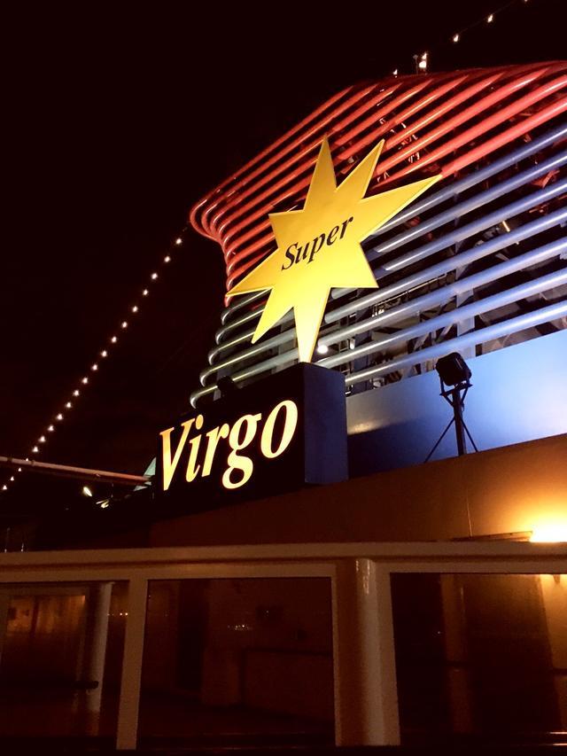 画像: 【体験レポ】コスパ最高のクルーズシップを満喫!「スーパースター ヴァーゴ」で旅してみた♫