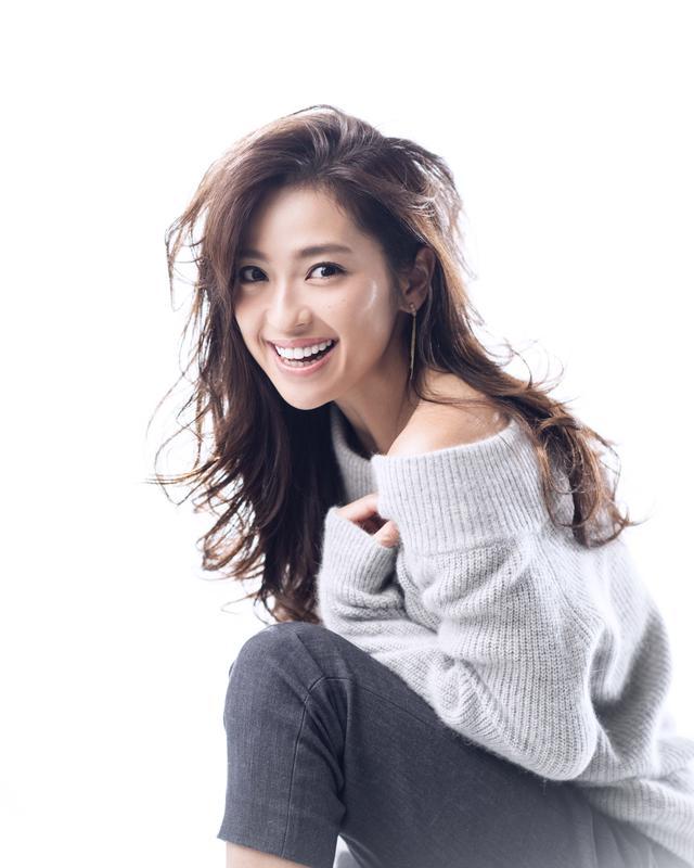 画像2: 紗栄子さんが緊急出演決定!