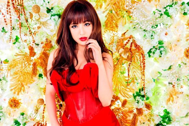 画像3: 紗栄子さんが緊急出演決定!