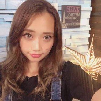 画像: anri http://www.dclog.jp/anrinakajima/ www.instagram.com