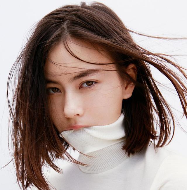 画像: ローレン・サイさん(モデル兼イラストレーター) ファッション誌などで活躍中のモデルであり、イラストレーターとしても個性を発揮している。「テラスハウス ALOHA STATE」への出演をきっかけに一躍注目を集め、 菜食主義者としても有名。2017年東京ガールズコレクション、神戸コレクション、GirlsAwardに出演。 Twitter:twitter.com/lalachuu Instagram:instagram.com/laurentsai
