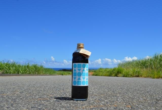 画像: きびおれ | 山田珈琲 Amami Island on the BASE
