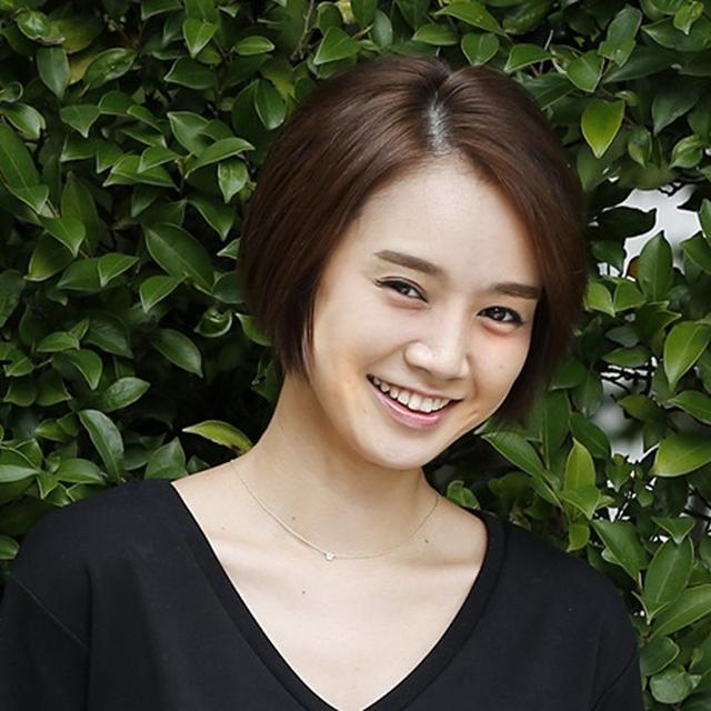 画像: 西本早希さん(モデル・SHISEIDOアンバサダー) 人気読者モデルとして雑誌やアパレル企業の広告に出演する傍ら、 プロデュース業など様々な分野で活躍している。 また、ブログやインスタグラムで自らのライフスタイルを発信し、幅広い層に支持されている。 Blog:ameblo.jp/sakisakisukisaki Instagram:instagram.com/saki1022
