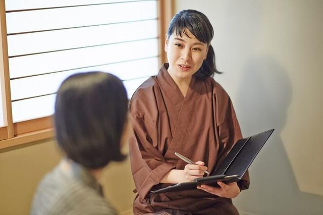 画像: 鍼灸師が提案する、体質に合ったお灸の方法で暖まる