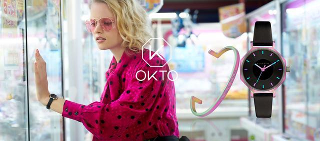 画像: KLASSE14 日本総代理店オフィシャルサイト