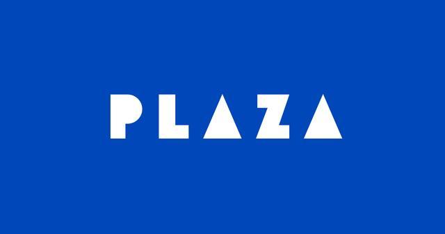 画像: PLAZA | プラザ | 輸入生活雑貨