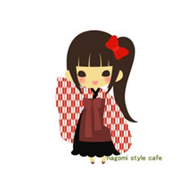 画像: 和style.cafe AKIBA店-秋葉原の京風インターネットカフェ&漫画喫茶