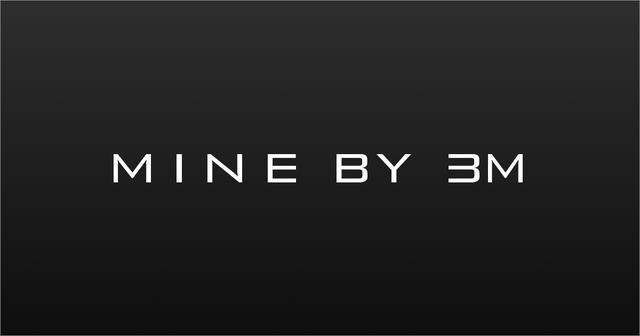 画像: MINEBY3M(マインバイスリーエム)|ファッション動画マガジン