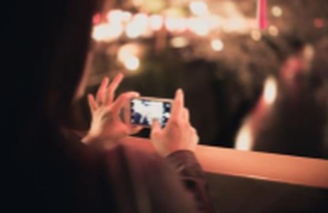 画像: ■今すぐできるスマホで簡単!夜景撮影テクニック5つ