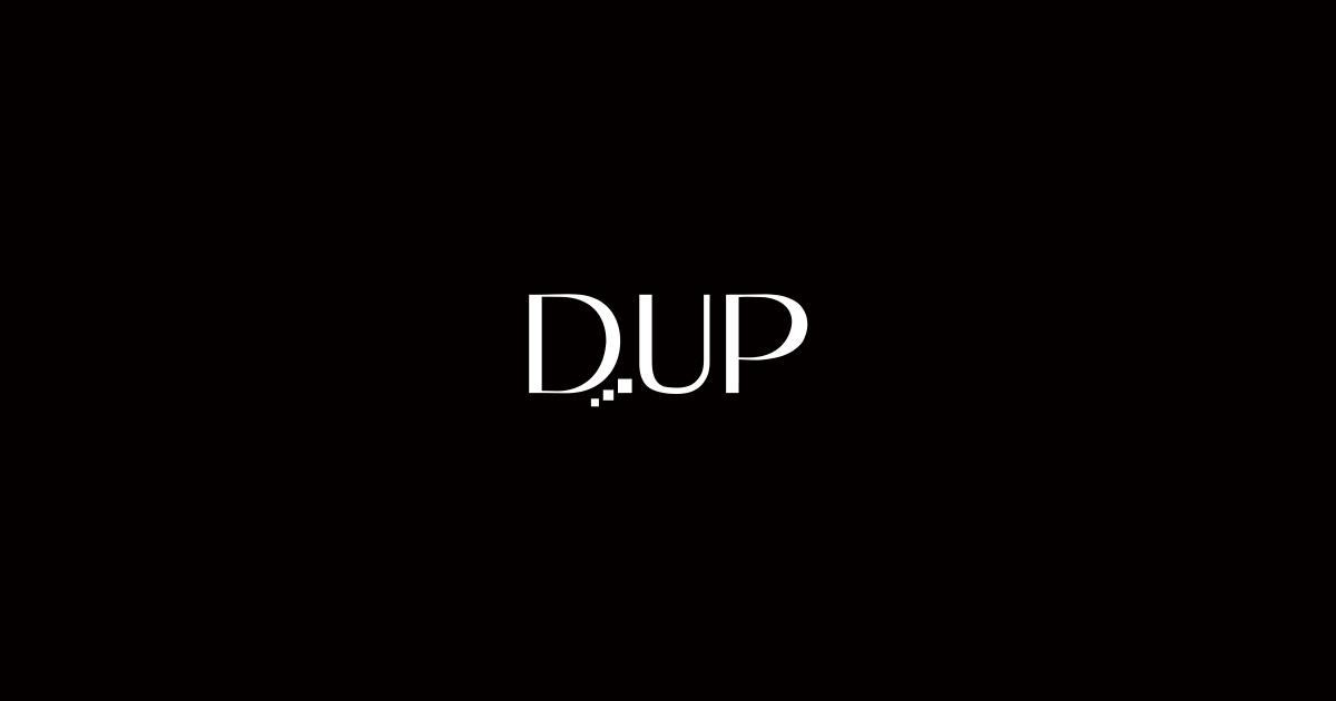 画像: D-UP | アイメイク&プロフェッショナルネイルの株式会社ディー・アップ