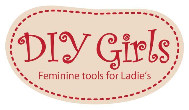 画像: DIY Girls Product line-up – Raul tradingへようこそ