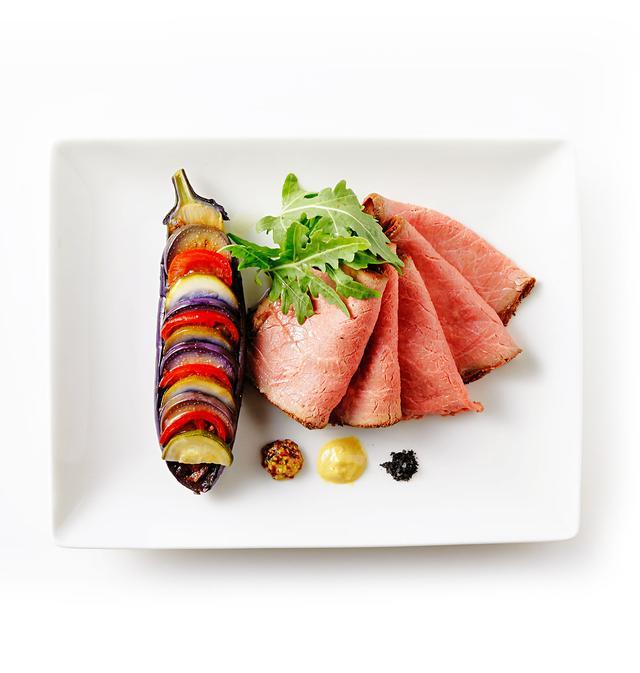 画像: All Day Dining La Jyho(ラジョウ) リニューアルオープン - 京都センチュリーホテル