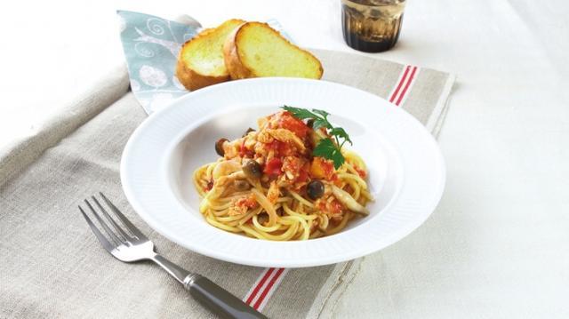 画像2: ■料理に万能!使えるレシピたくさん