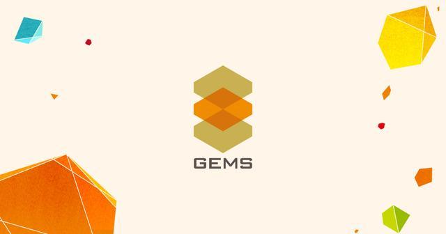 画像: ジェムズポータル|野村不動産が展開するGEMSシリーズ公式サイト