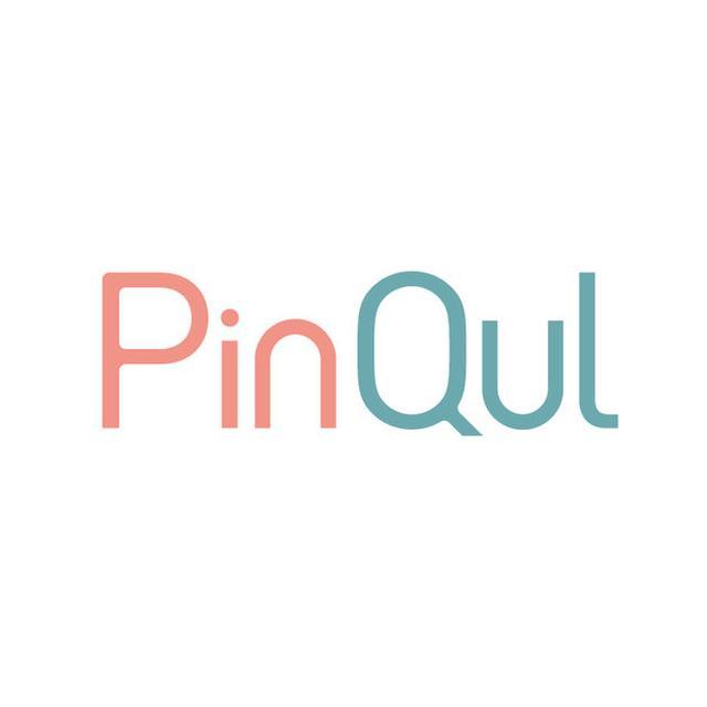 画像: PinQul(ピンクル) on the App Store