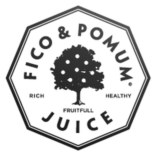画像: FICO & POMUM | フィコ&ポムム