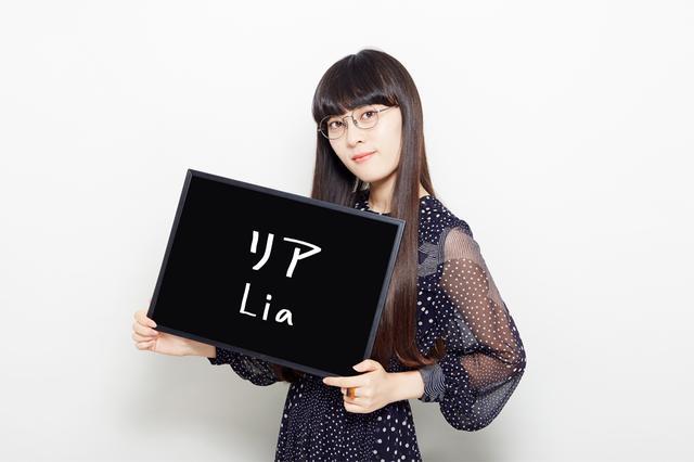 画像4: 今年も開催!美人×眼鏡コラボ「美人眼鏡」