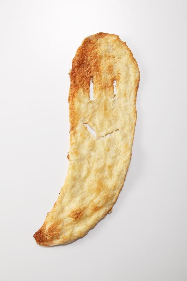 画像: <ポール・ボキューズ> 上:ハロウィン・マミー(1個)税込194円 / 下:ハロウィン・ゴースト(1個)税込237円  ミイラ(マミー)のソーセージロールやチーズぱりぱりの美味しいゴーストが勢揃い!!