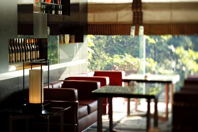 画像6: 「大人ハロウィン」はホテルで優雅に!