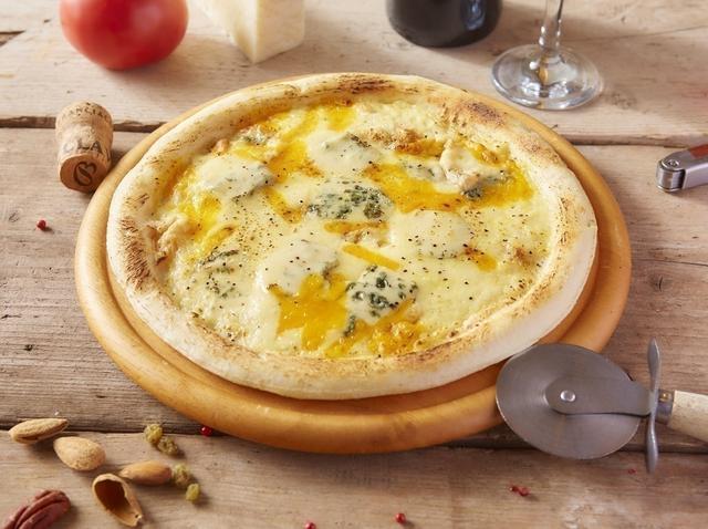 画像6: 女子会に最適なチーズ専門店がオープン!