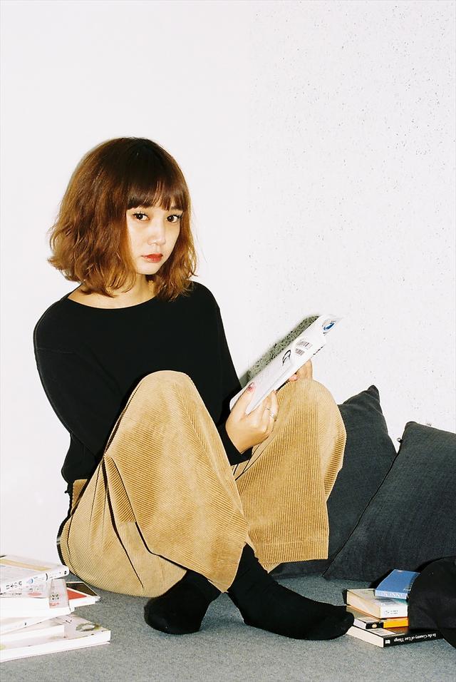 画像4: 福岡発・カリスマインフルエンサー西本早希プロデュースプロジェクト「a week」スタート!