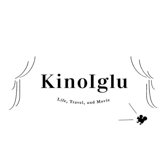 画像: Kino Iglu