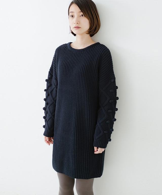 画像5: zozo.jp