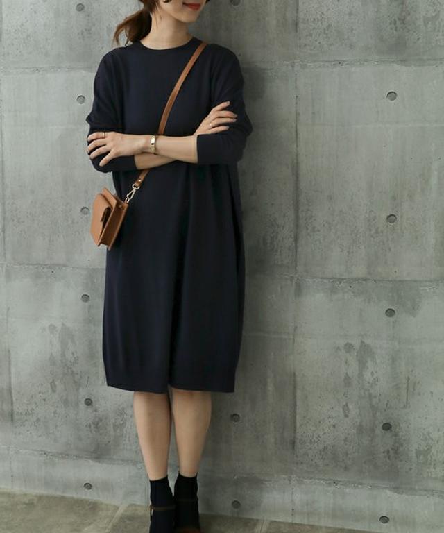 画像6: zozo.jp
